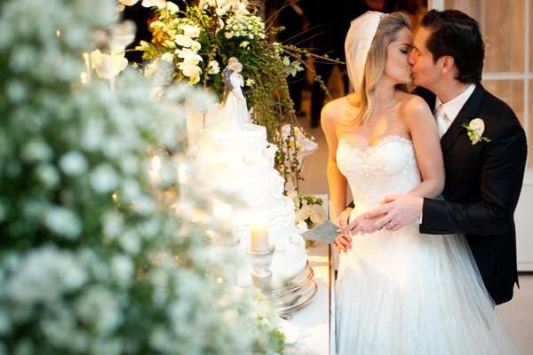 casamento-fotografa-debora-pitanguy-vestido-noiva-wanda-borges-19