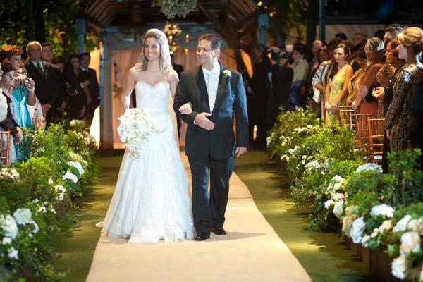 casamento-fotografa-debora-pitanguy-vestido-noiva-wanda-borges-2