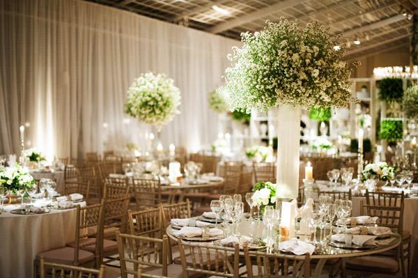casamento-fotografa-debora-pitanguy-vestido-noiva-wanda-borges-24