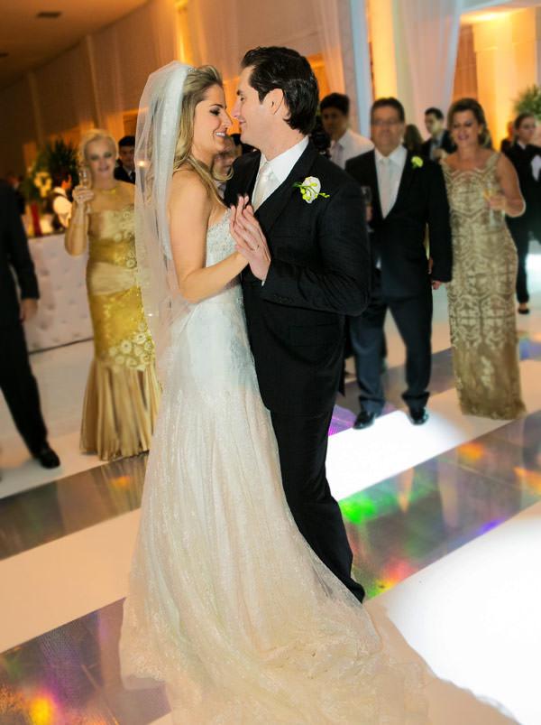 casamento-fotografa-debora-pitanguy-vestido-noiva-wanda-borges-28