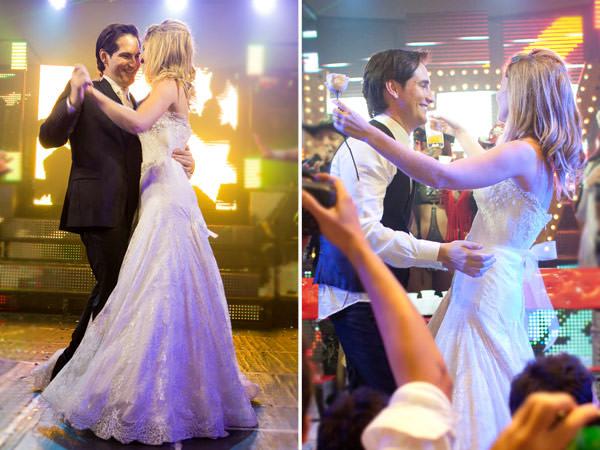 casamento-fotografa-debora-pitanguy-vestido-noiva-wanda-borges-29