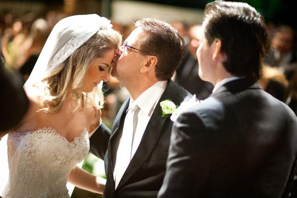 casamento-fotografa-debora-pitanguy-vestido-noiva-wanda-borges-3