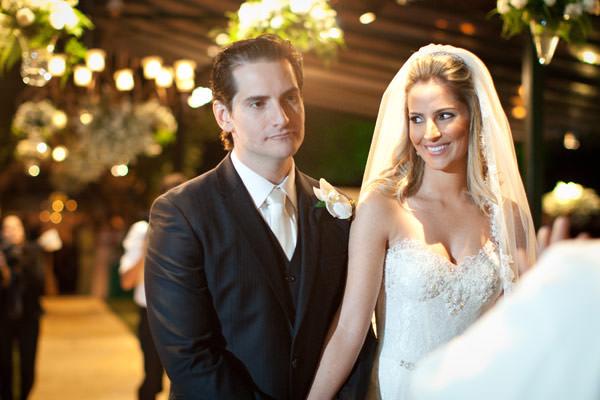 casamento-fotografa-debora-pitanguy-vestido-noiva-wanda-borges-4