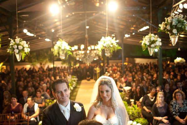 casamento-fotografa-debora-pitanguy-vestido-noiva-wanda-borges-5