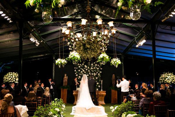 casamento-fotografa-debora-pitanguy-vestido-noiva-wanda-borges-6