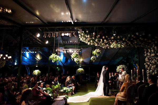 casamento-fotografa-debora-pitanguy-vestido-noiva-wanda-borges-7