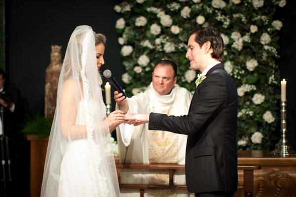 casamento-fotografa-debora-pitanguy-vestido-noiva-wanda-borges-8