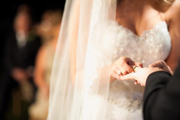 casamento-fotografa-debora-pitanguy-vestido-noiva-wanda-borges-9