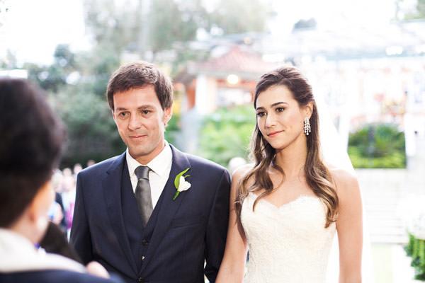 casamento-marcos-e-debora-fotografo-anderson-marcello-10