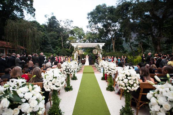 casamento-marcos-e-debora-fotografo-anderson-marcello-11