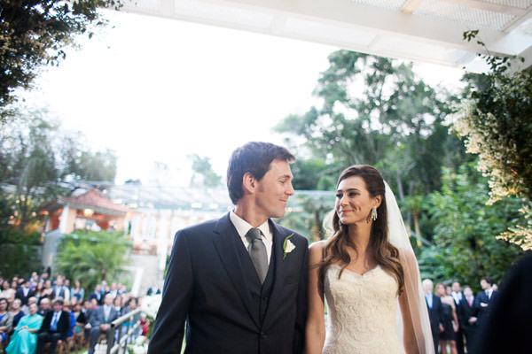 casamento-marcos-e-debora-fotografo-anderson-marcello-12