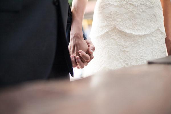 casamento-marcos-e-debora-fotografo-anderson-marcello-13