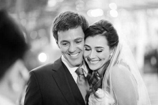 casamento-marcos-e-debora-fotografo-anderson-marcello-14
