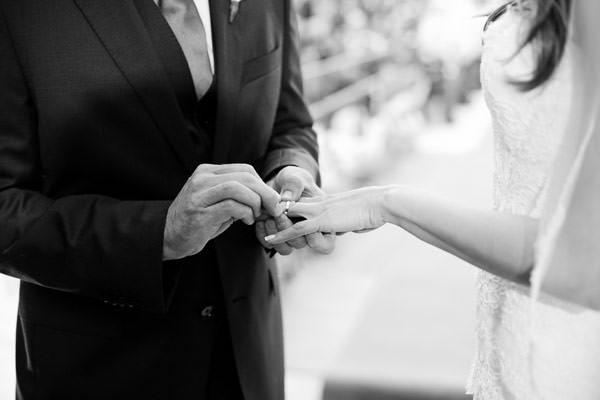 casamento-marcos-e-debora-fotografo-anderson-marcello-15