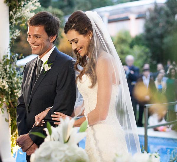 casamento-marcos-e-debora-fotografo-anderson-marcello-16