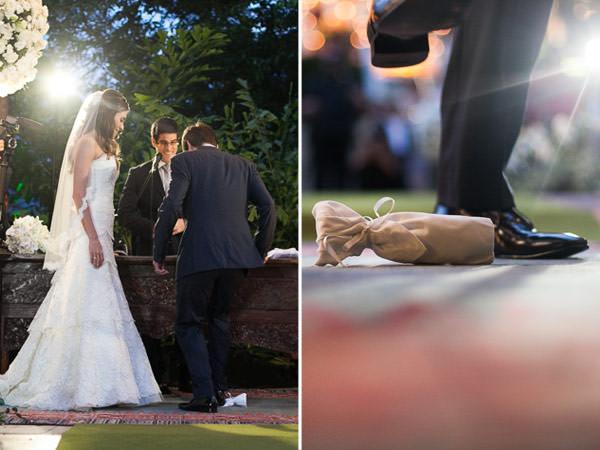 casamento-marcos-e-debora-fotografo-anderson-marcello-19