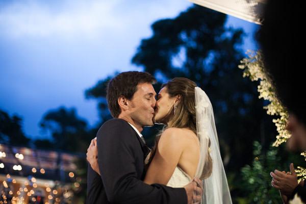 casamento-marcos-e-debora-fotografo-anderson-marcello-20