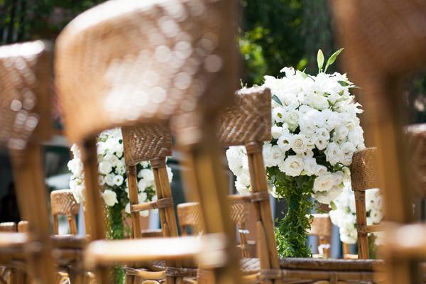 casamento-marcos-e-debora-fotografo-anderson-marcello-3