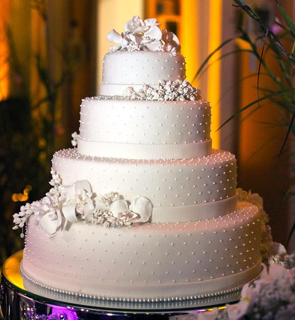 casamento-marcos-e-debora-fotografo-anderson-marcello-38