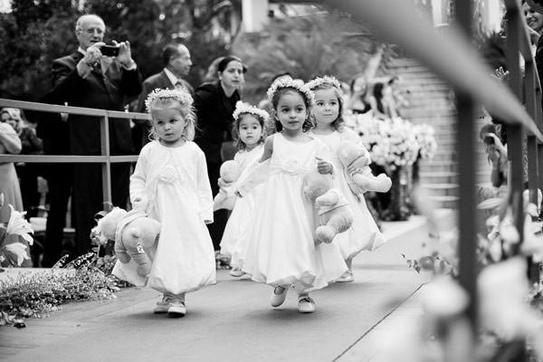 casamento-marcos-e-debora-fotografo-anderson-marcello-4