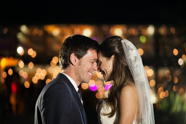 casamento-marcos-e-debora-fotografo-anderson-marcello-44