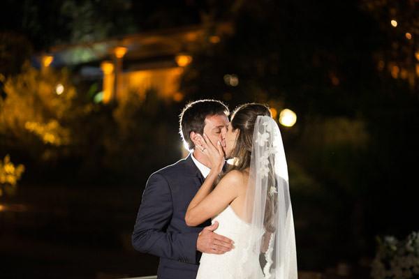 casamento-marcos-e-debora-fotografo-anderson-marcello-45
