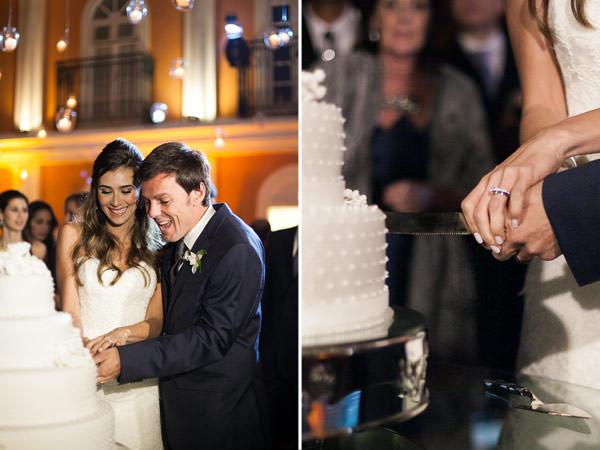 casamento-marcos-e-debora-fotografo-anderson-marcello-47