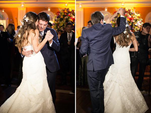 casamento-marcos-e-debora-fotografo-anderson-marcello-48
