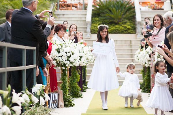 casamento-marcos-e-debora-fotografo-anderson-marcello-5