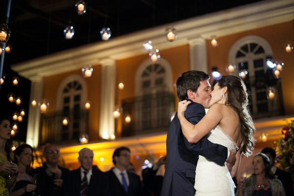 casamento-marcos-e-debora-fotografo-anderson-marcello-50