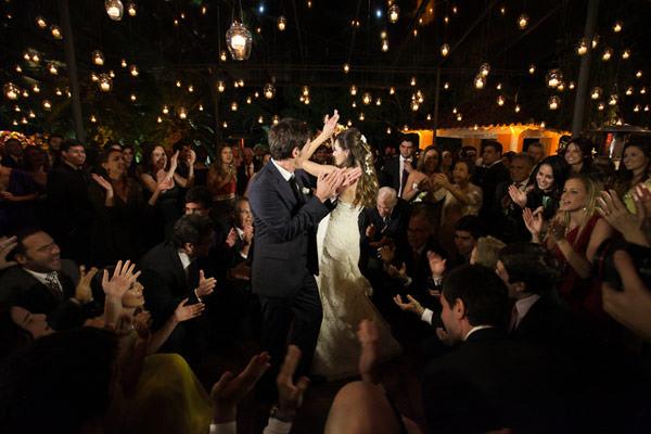 casamento-marcos-e-debora-fotografo-anderson-marcello-51
