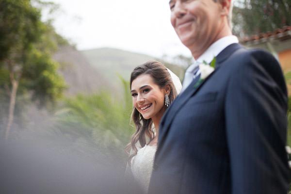 casamento-marcos-e-debora-fotografo-anderson-marcello-7