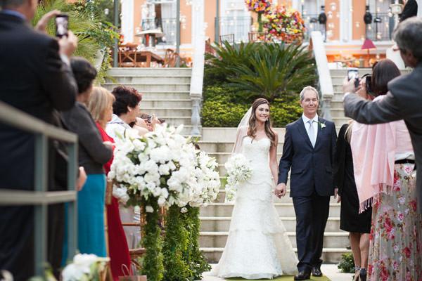 casamento-marcos-e-debora-fotografo-anderson-marcello-8