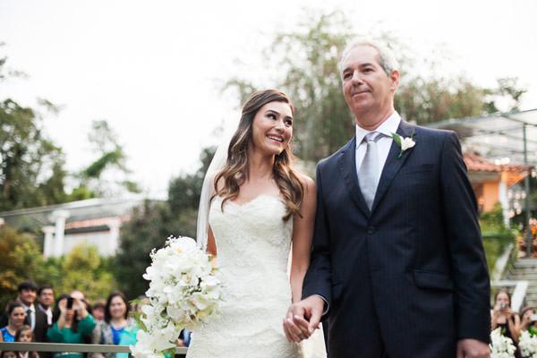 casamento-marcos-e-debora-fotografo-anderson-marcello-9