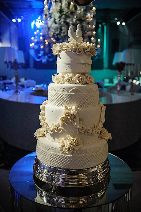 casamento-patricia-iris-bolo