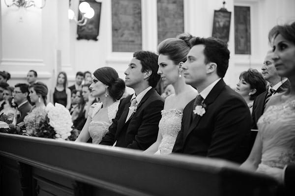 casamento-patricia-iris-cerimonia-convidados