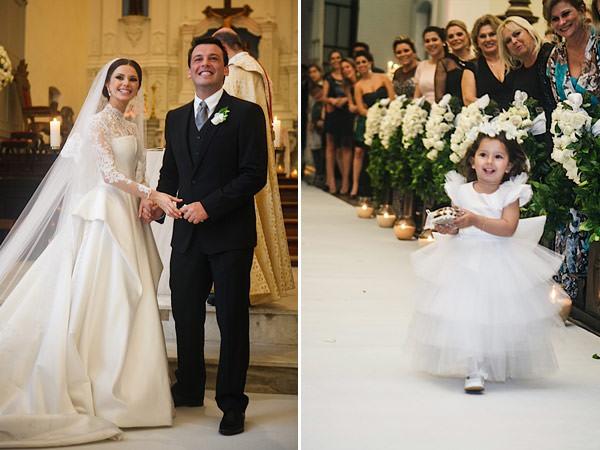 casamento-patricia-iris-cerimonia-entrada-daminha