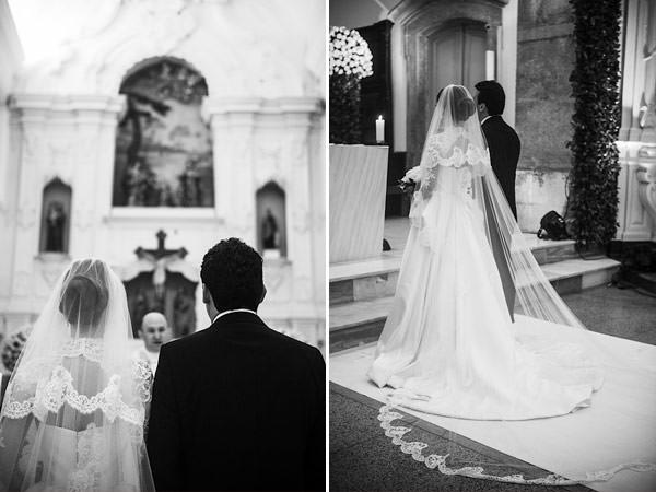casamento-patricia-iris-cerimonia-religiosa-igreja