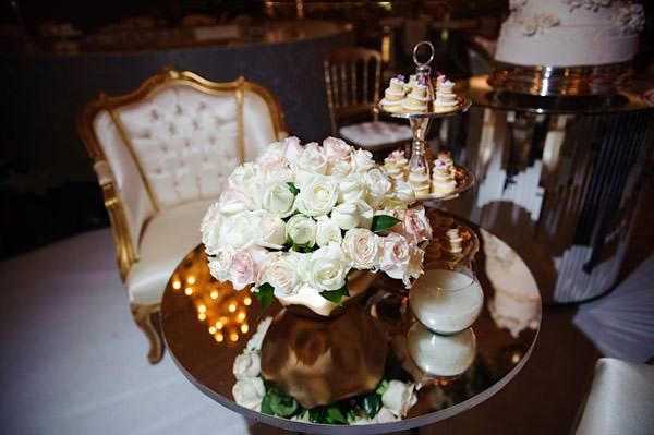 casamento-patricia-iris-decoracao-lica-paludo-06
