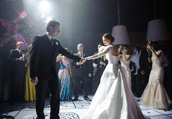 casamento-patricia-iris-primeira-danca-dos-noivos-02