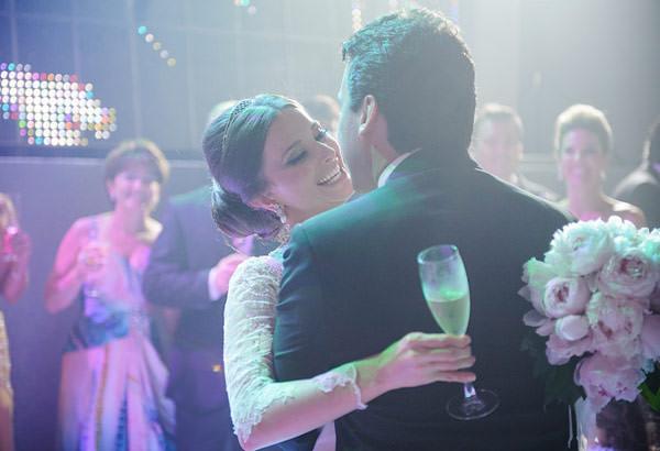 casamento-patricia-iris-primeira-danca-dos-noivos