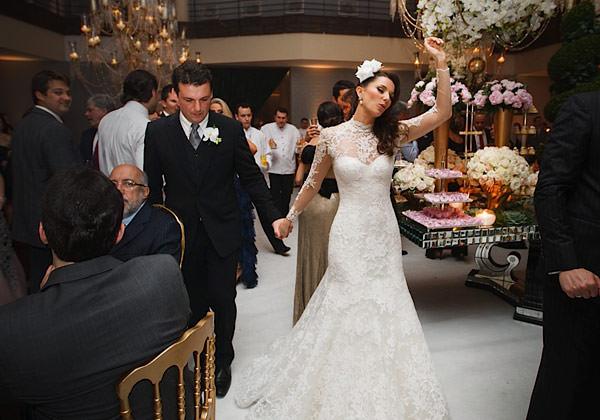 casamento-patricia-iris-segundo-vestido-noiva-wanda-borges-01