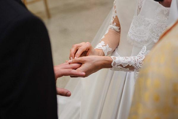 casamento-patricia-iris-troca-das-aliancas