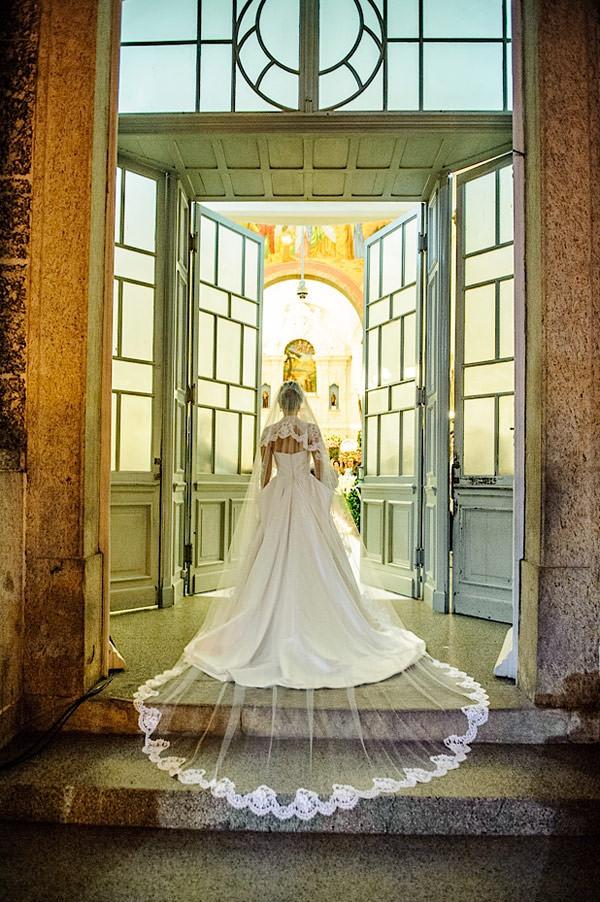 casamento-patricia-iris-vestido-noiva-wanda-borges-02