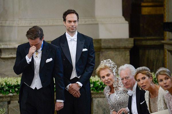 casamento-princesa-christopher-oneill-princesa-madeleine-suecia
