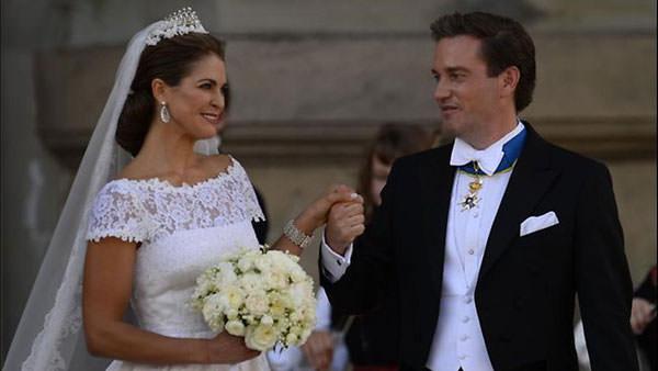 casamento-princesa-madeleine-suecia-04