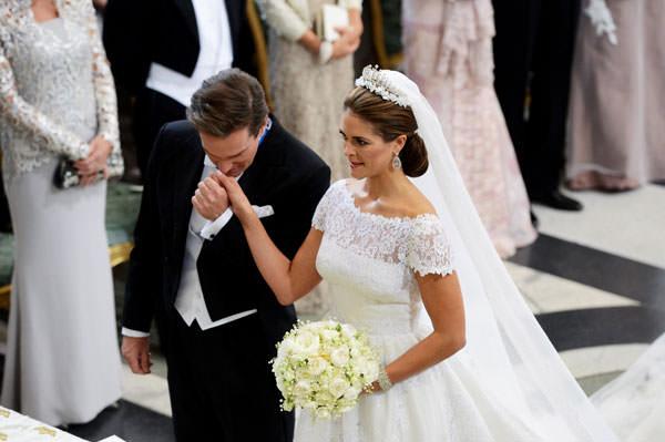 casamento-princesa-madeleine-suecia-05
