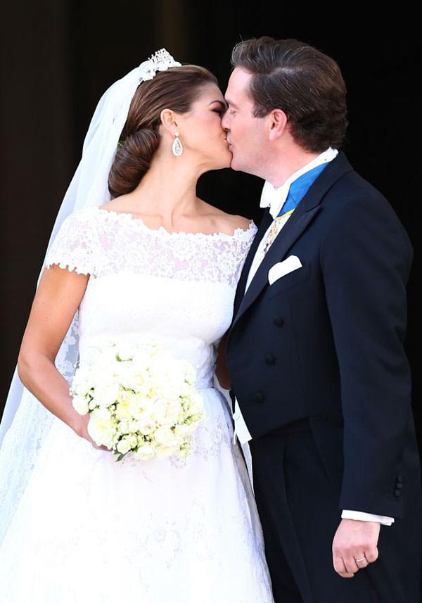 casamento-princesa-madeleine-suecia-christopher-oneill