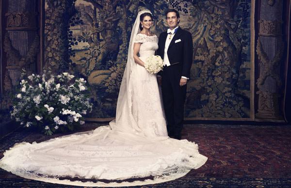 casamento-princesa-madeleine-suecia-foto-oficial