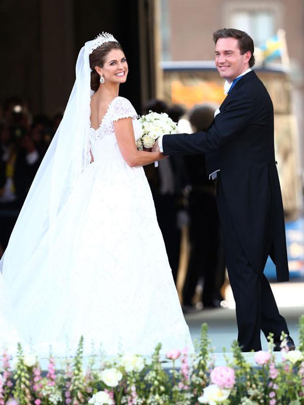 casamento-princesa-madeleine-suecia-saida-igreja